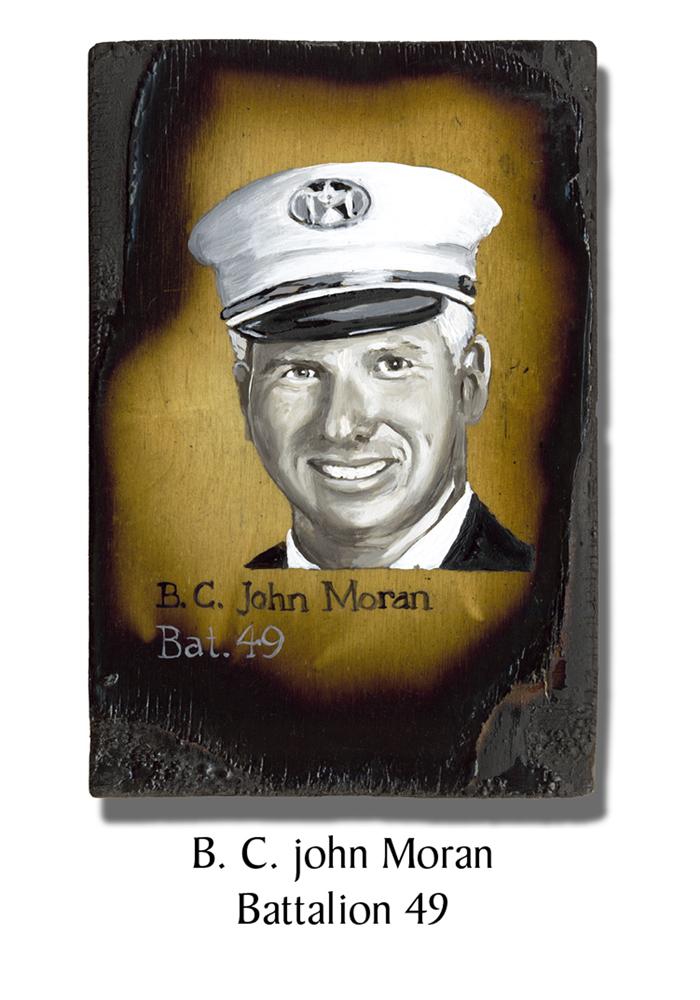229 Moran fb