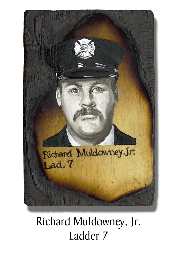 232 Muldowney fb
