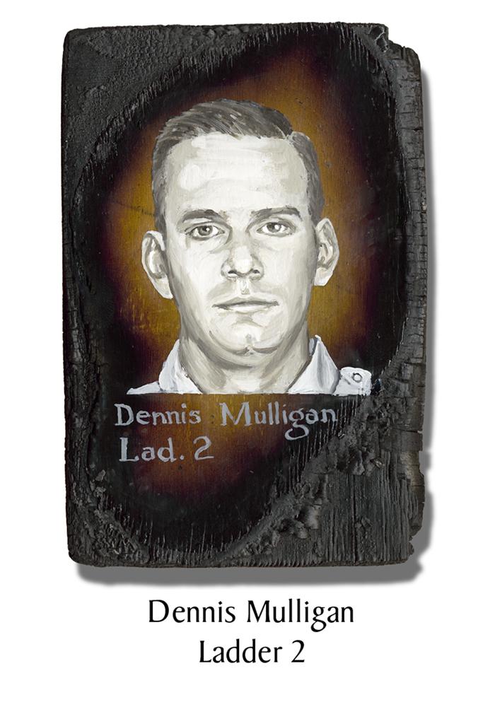 234 Mulligan fb