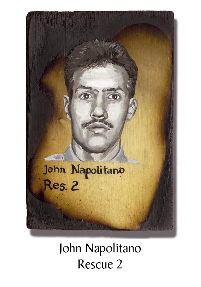 237 Napolitano fb