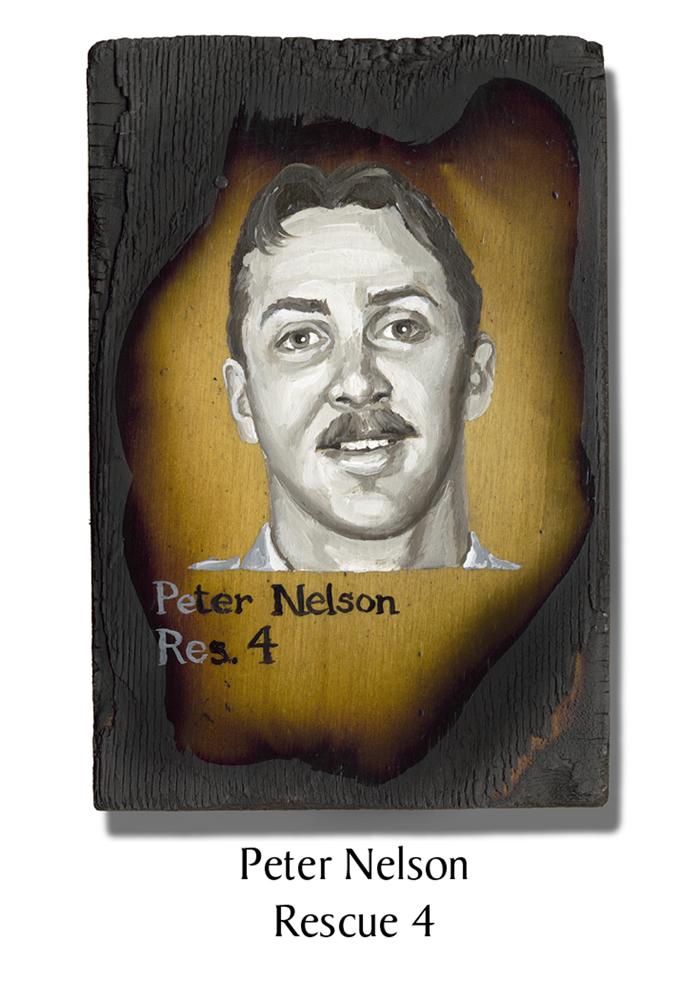 238 Nelson fb