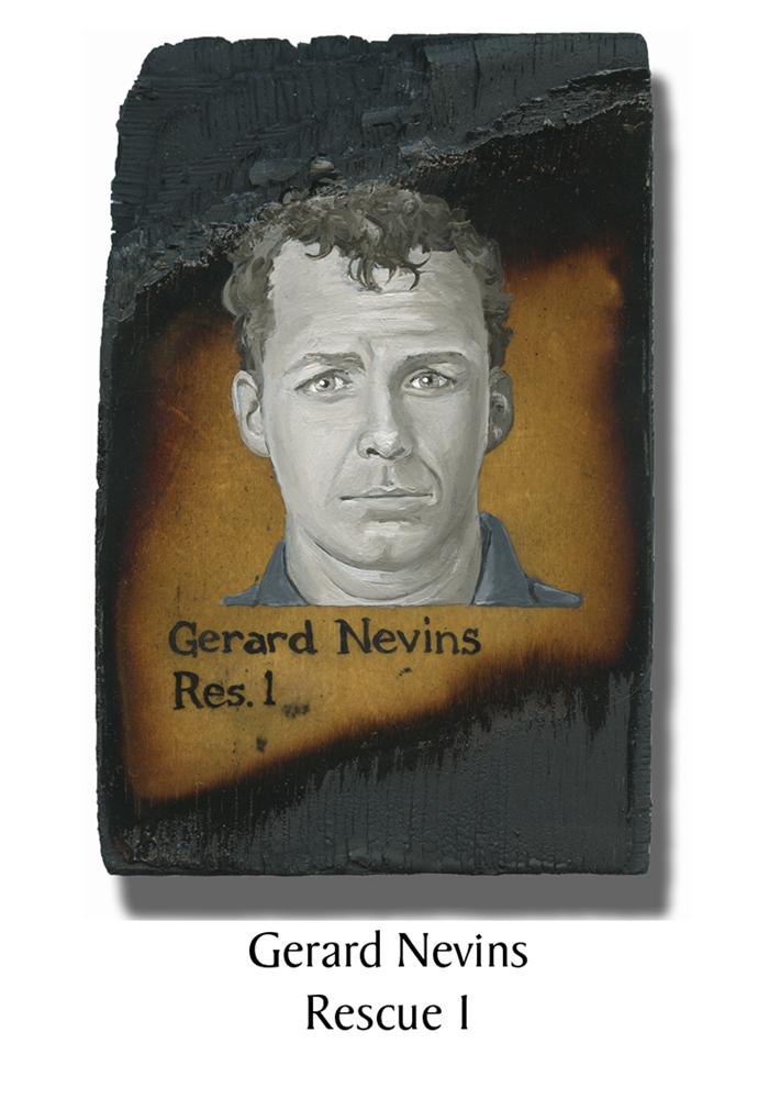 239 Nevins fb