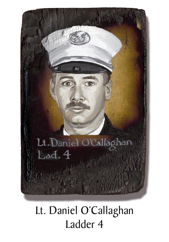 241 O'Callaghan fb