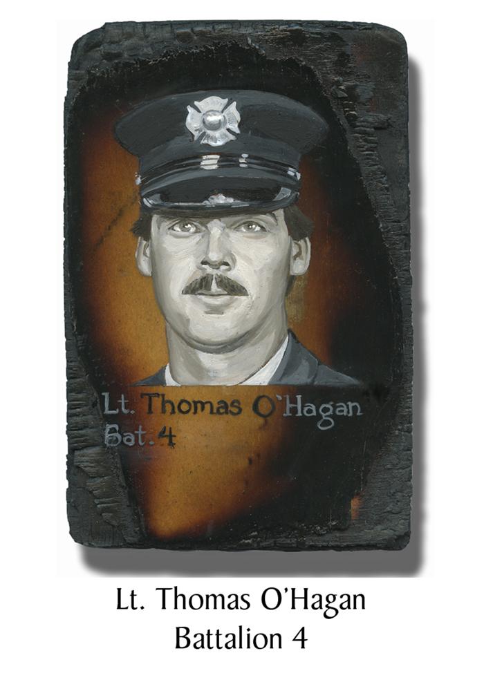 244 O'Hagan fb