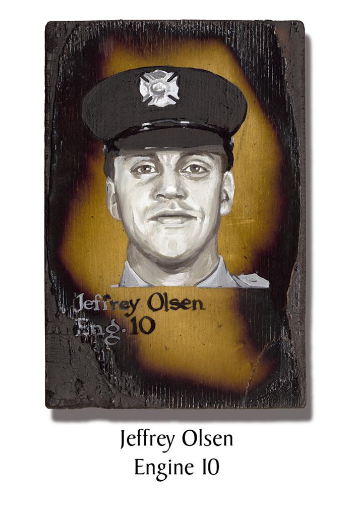 249 Olsen fb