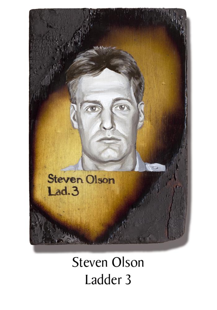 250 Olson fb
