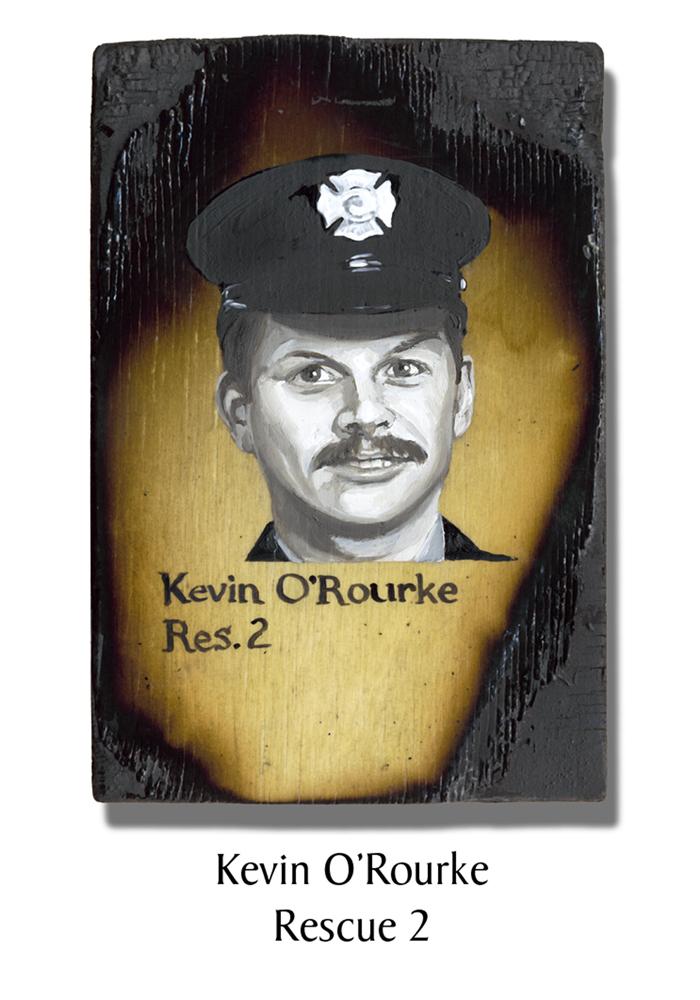 251 O'Rourke fb