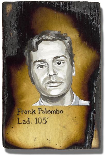 Palombo, Frank