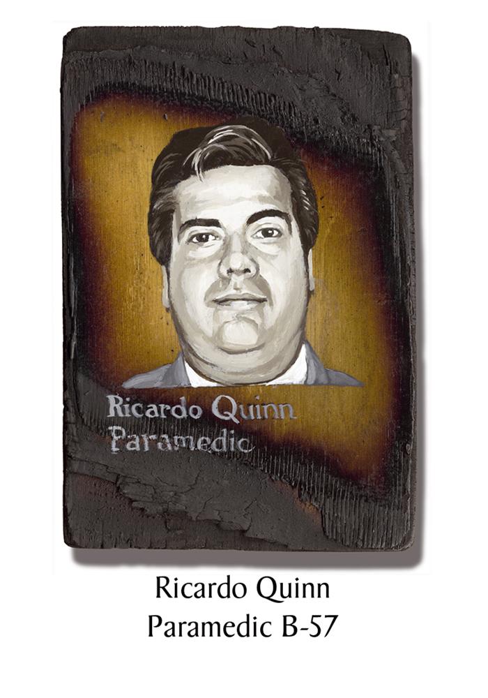 272 Quinn fb