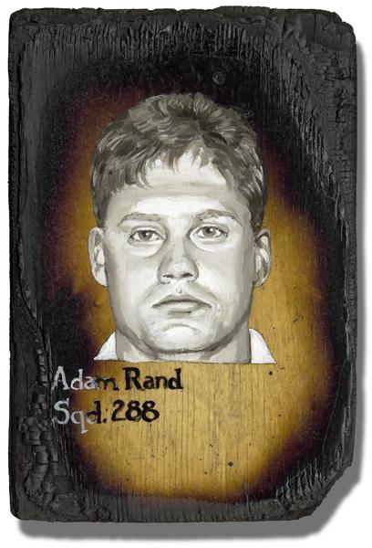 Rand, Adam