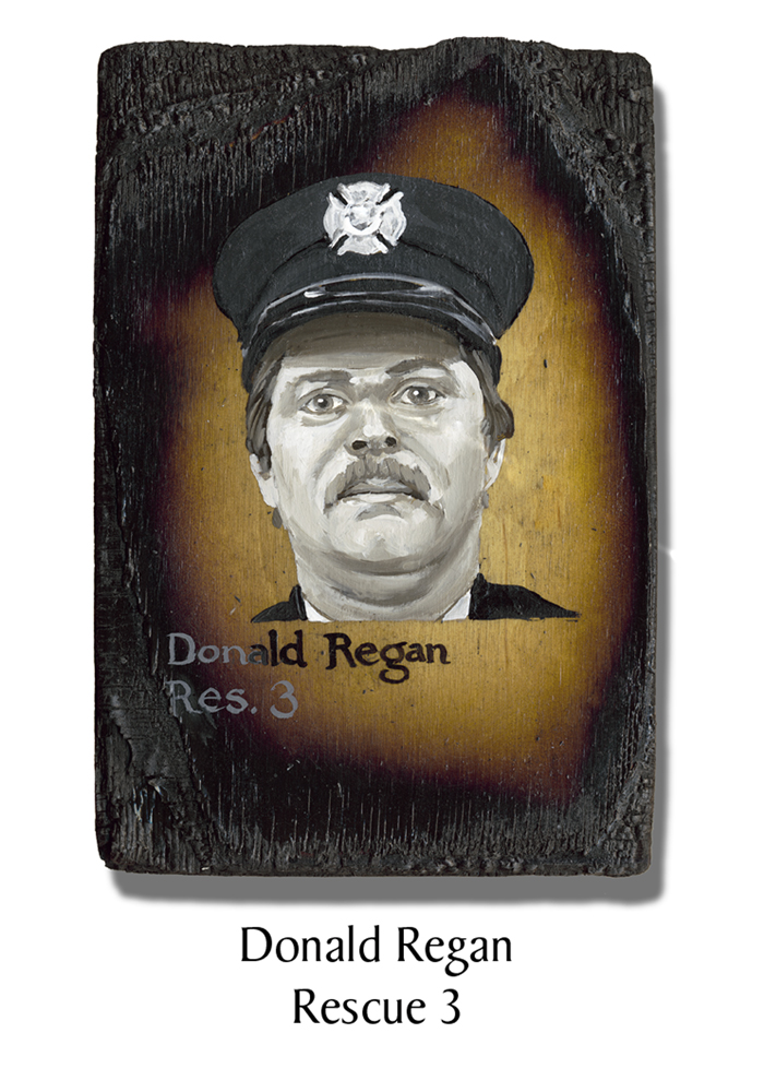 277 Regan fb