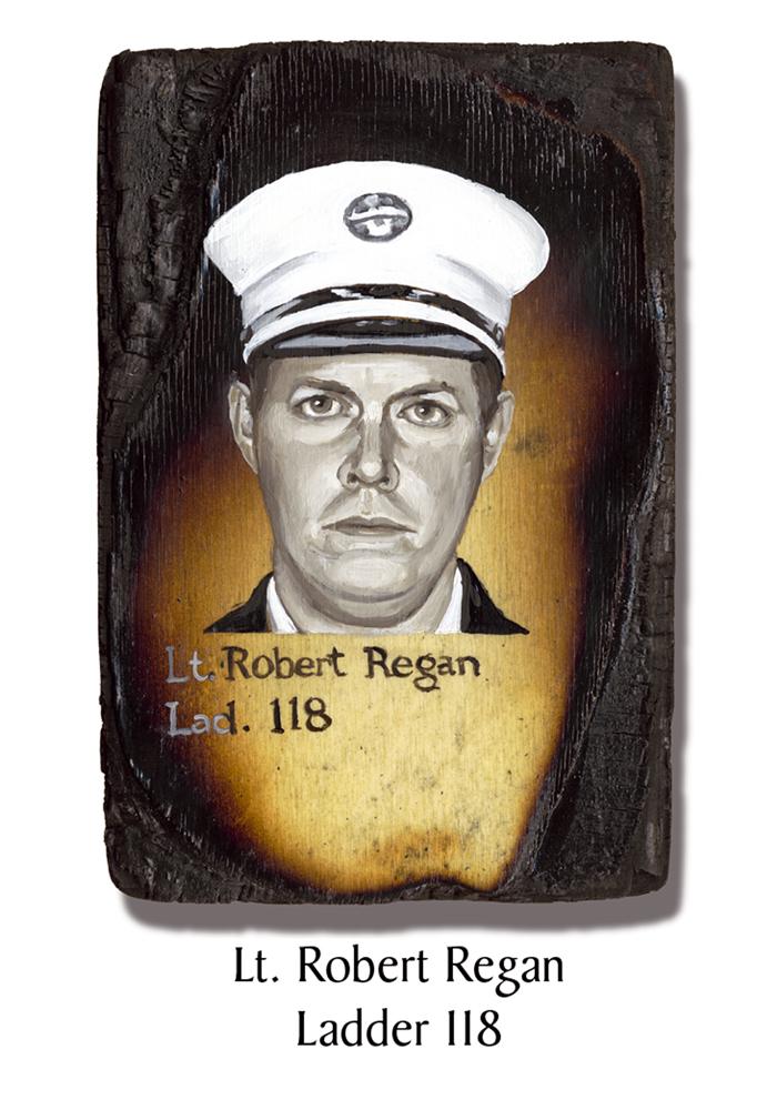 278 Regan fb