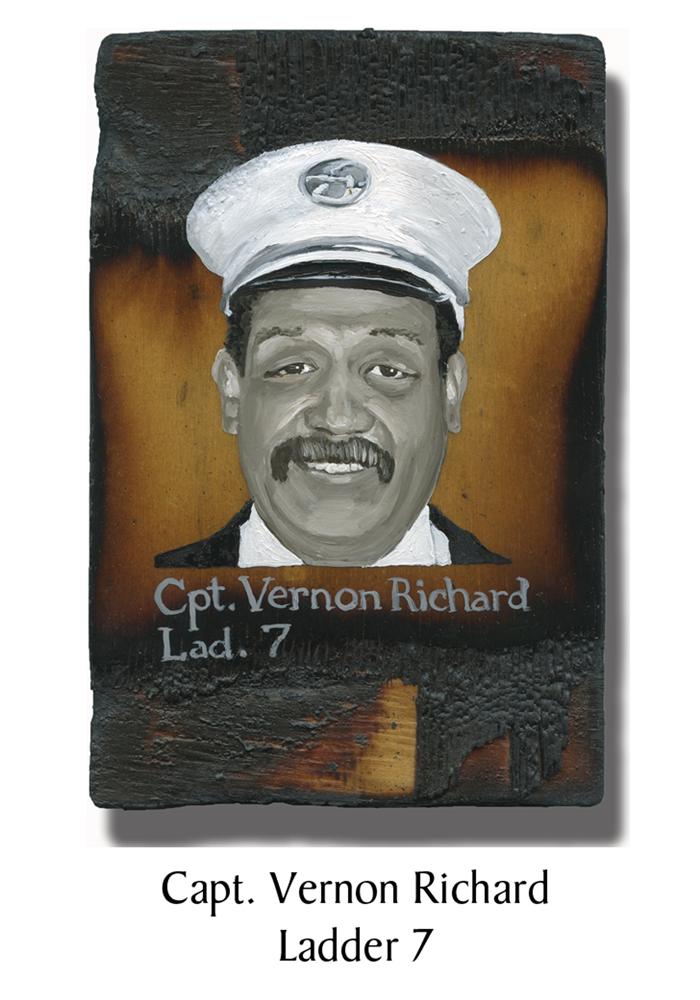 281 Richard fb