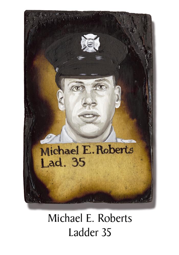 285 Roberts fb