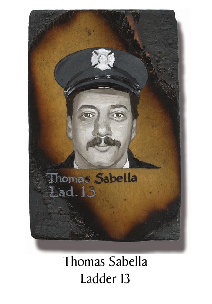 293 Sabella fb