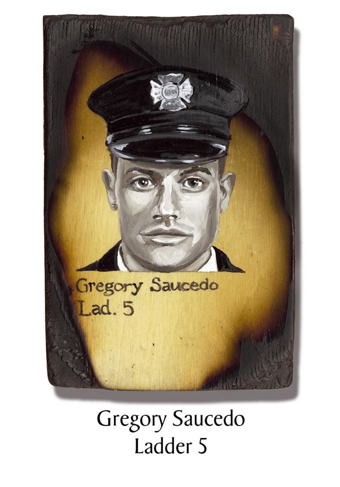 296 Saucedo fb