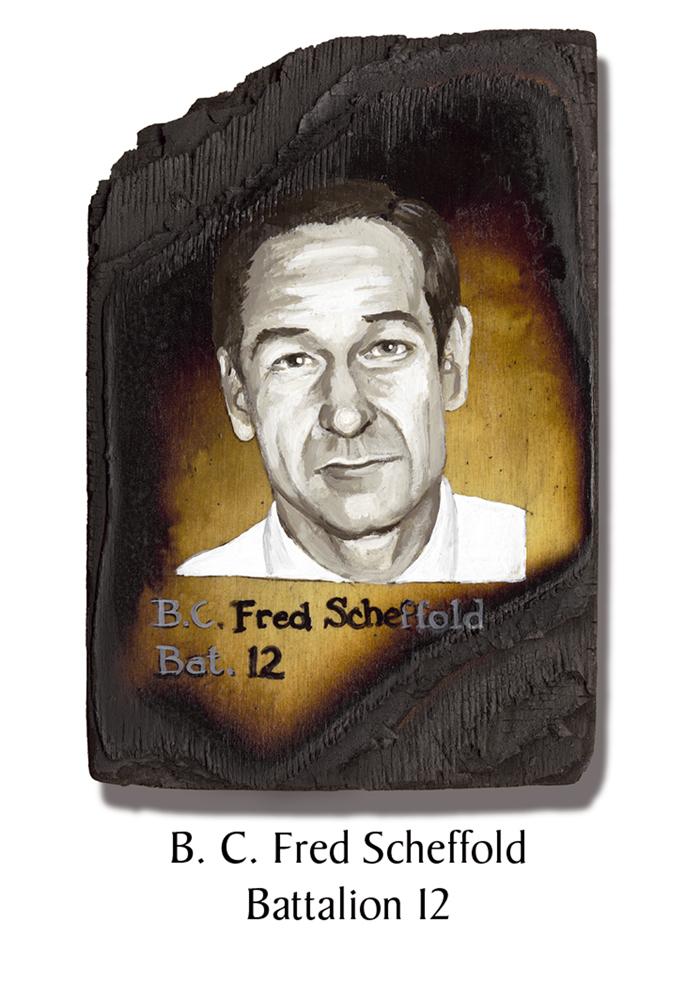 299 Scheffold fb