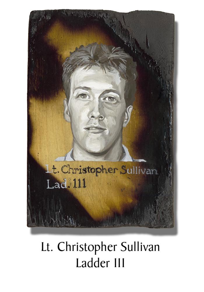 315 Sullivan fb