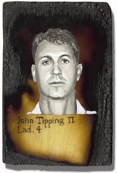 Tipping II, John