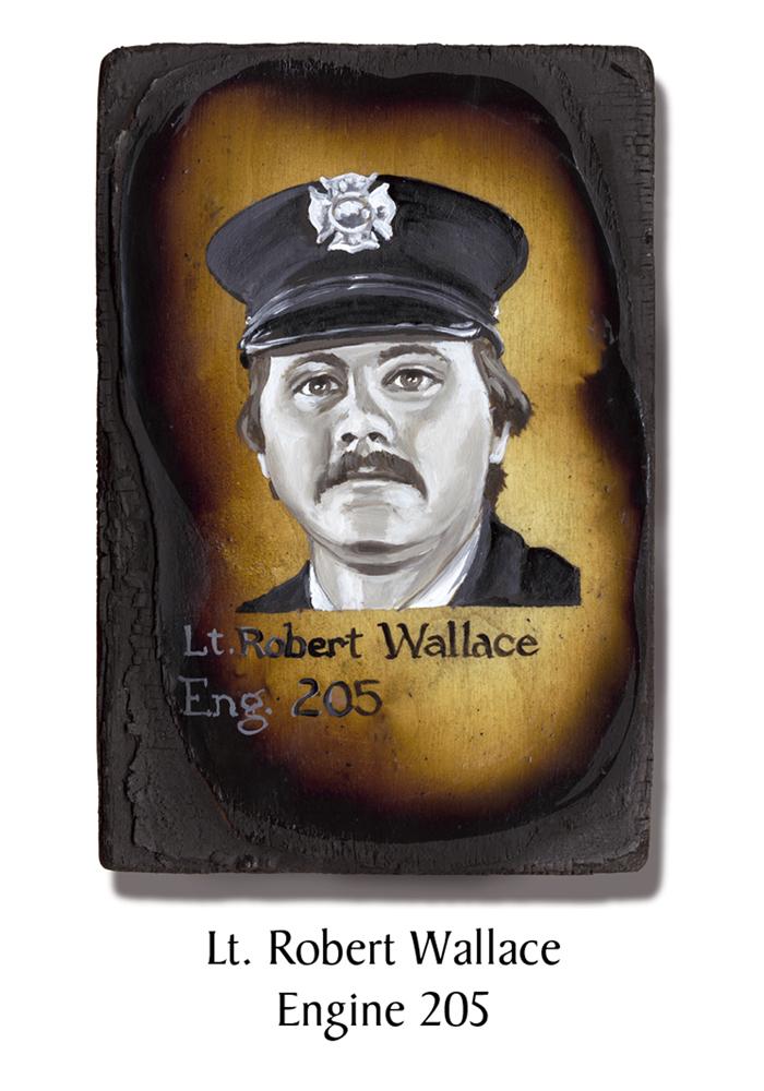 329 Wallace fb