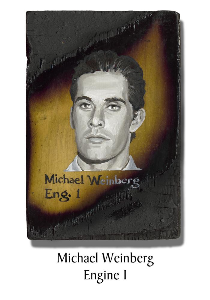 334 Weinberg fb