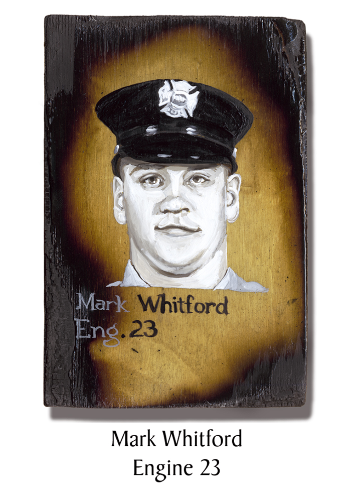 339 Whitford fb