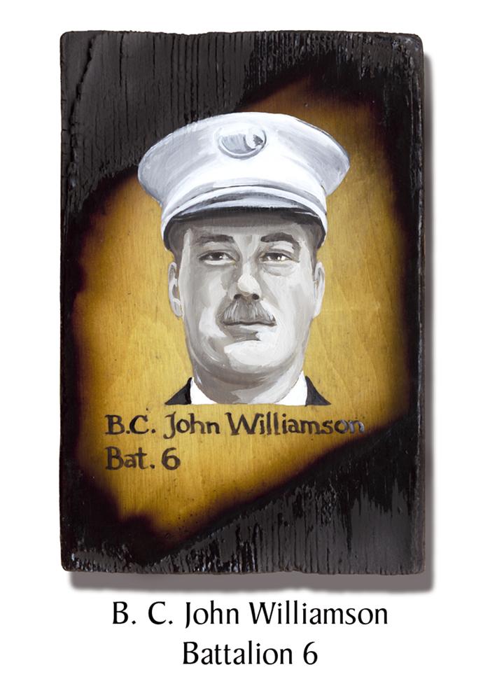 341 Williamson fb