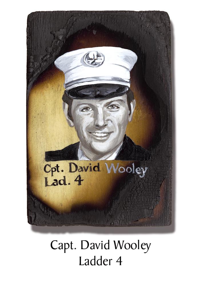 342 Wooley fb